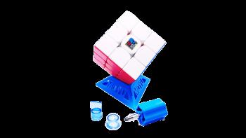 MoYu RS3M speedcube