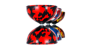 Mr-Babache-Medium-Harlequin-Diabolo