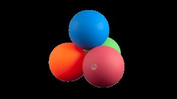 Mr-Babache-Russian-jongleerauspallo-68mm-russian-ball.