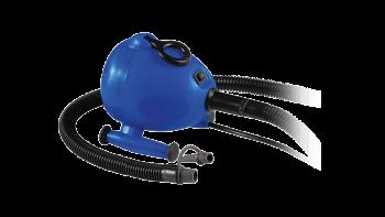 V4 sahkopumppu puhallin electric pump airtrack sähköpumppu