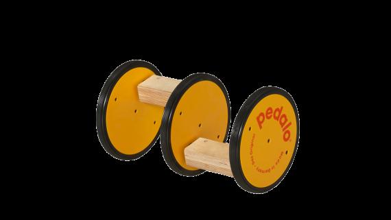 Pedalo-sport-balance-training