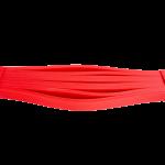 Power-band-vastuskuminauha-resistance-band-light-punainen-red