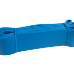 Power-band-vastuskuminauha-resistance-band-medium-blue-sininen