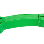 Power-band-vastuskuminauha-resistance-band-mid-heavy-vihrea-green