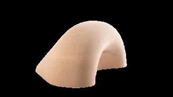 Puinen-kiipeilyote-wooden-climbing-hold-kahva-jug-Enrtopy-holds