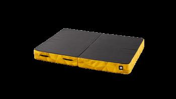 RS – Alastulopatja M big landing mat folding mat taittopatja