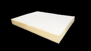 RS-Foam-20-cm-1820-200x250