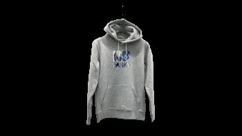 RS-Parks-huppari-hoodie