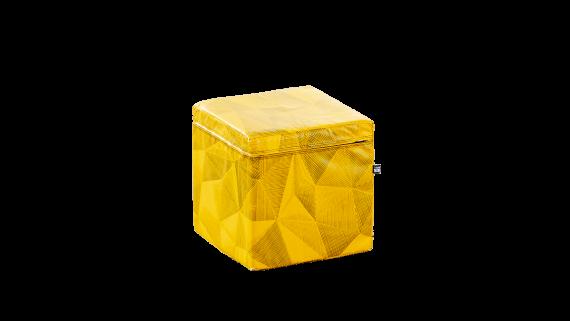 RS Parks pehmopalikka 30 soft blocks foam block