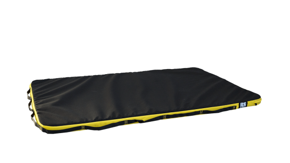 RS-Parks-spottipatja-S-Spotting-mat-trampoline