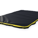 RS-Parks-spottipatja-S-kahvat-Spotting-mat-trampoline