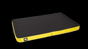RS-Parks-taittopatja-foldable-mat