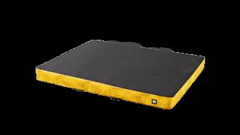 RS Parks voimistelupatja alastulopatja 20 cm gym mat gym mattress