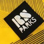 RS parkourblokki logo
