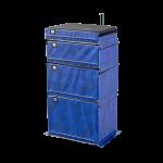 RS-pehmea-plyo-boxi-pehmeä-hyppylaatikko-soft-plyo-box
