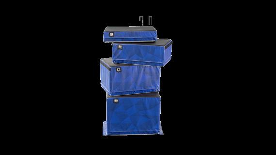 RS-pehmea-plyo-boxi-pehmeä-hyppylaatikko-soft-plyo-box-2