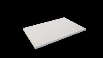 RS-spottipatja-S-vaihtofoam-replacement-foam
