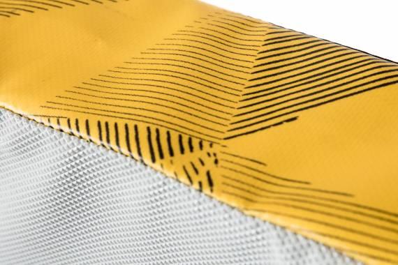 Foldable mat 2x1,5 m - 1 - 2-001
