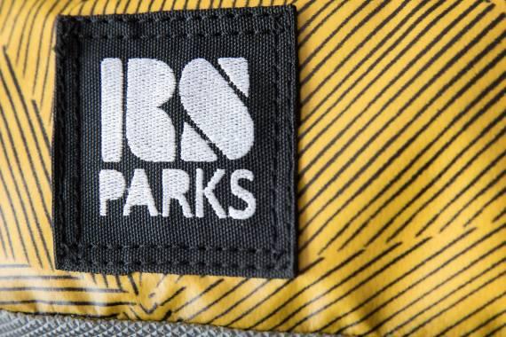 RS foldable mat 1-1,5 m - 3-001
