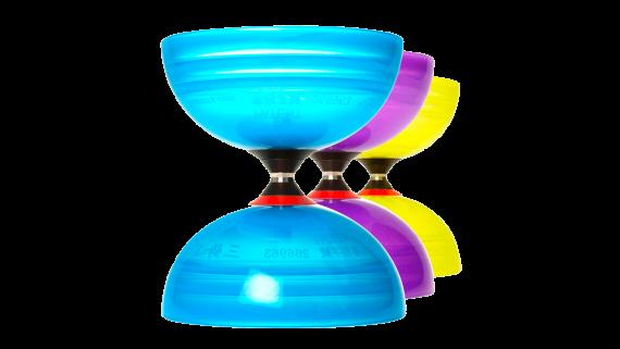 Sundia-Shining-Triple-Bearing-Diabolo