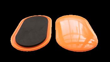 Slide-Pads-liukulevyt-Sliders-sliding-discs-main