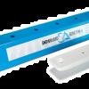 Snowboard Addiction Balance Bar 3
