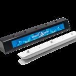 Snowboard Addiction Balance bar 002