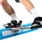 Snowboard Addiction Jib Board 3