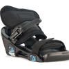 Snowboard Addiction Training Bindings 2