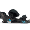 Snowboard Addiction Training Bindings 3