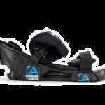 Snowboard Addictionharjoittelusiteet 3