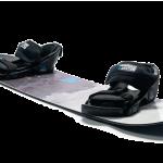 Snowboard addiction jibbing board 2019 jibbilauta