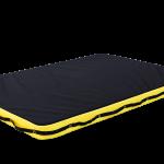 Spottipatja-M-spotting-mat-trampoline