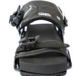 Switch-Boards-training-bindings-harjoittelusiteet-front