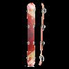 Switch boards parkskis 110
