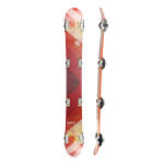 Switch boards parkskis 110