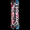 Switch boards parkskis 110 - 3
