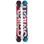 Switch boards parkskis 110 - 3