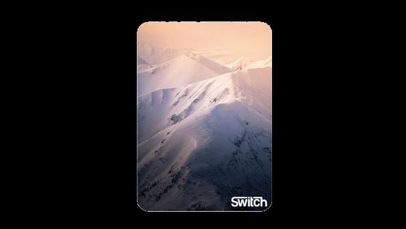 Switch-boards-training-mat-harjoittelumatto