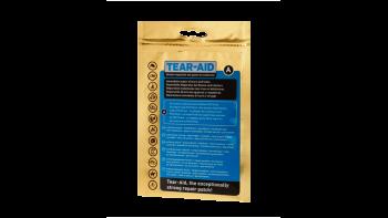Tear-Aid-A-repair-patch-korjauspaikka