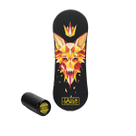 Trick-board-jackal-tasapainolauta-balance-board