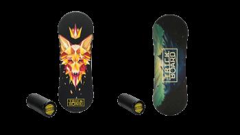 Trickboard-classic-asapainolauta-balance-board