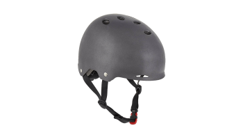 Triple Eight Gotham Darklght helmet kypara
