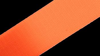 Velcro oranssi kapea