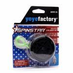 Yoyofactory-spinstar-jojo-yo-yo-entry-level-yoyo-pakkaus