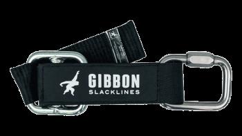 gibbon slow realease