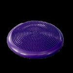 tasapainotyyny balance cushion wobble cushion