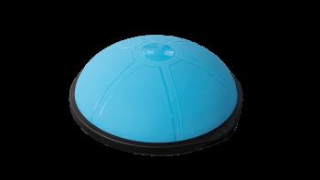 puolipallo balance trainer tasapainotyyny bosu ball half ball