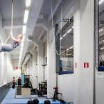 kiipeilyköysi-6m-climbing-rope