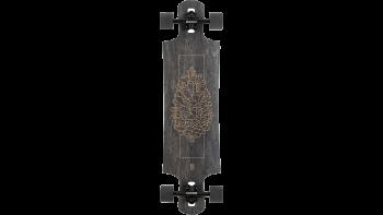 landyachtz-drop-hammer-complete-longboard-rullalauta